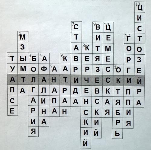 решебник по кубановедению 7 класс трехбратов